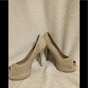 Venus Heels